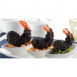 Crevettes sauvages KURO